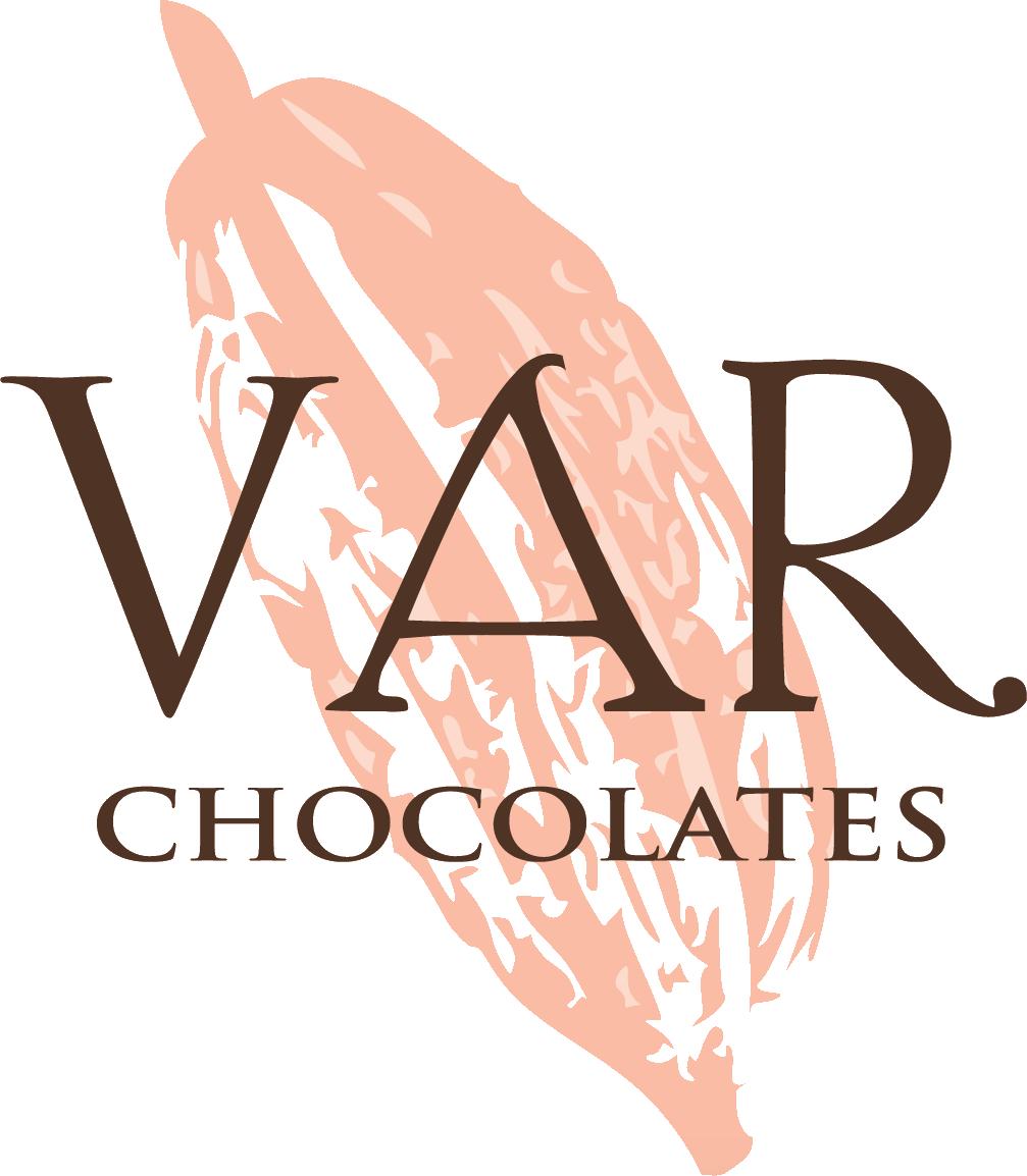 varchocolates