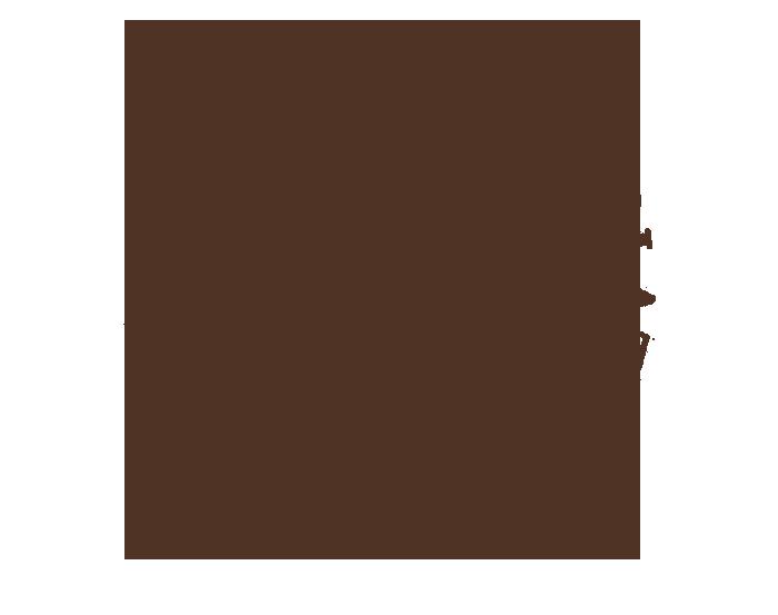 expo_brasil_2010
