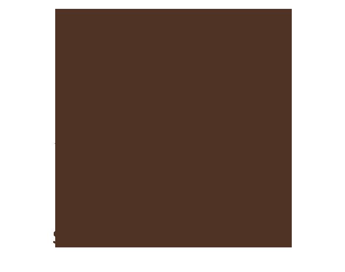 expo_brasil_2012