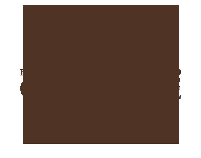 festival_chocolate_2012