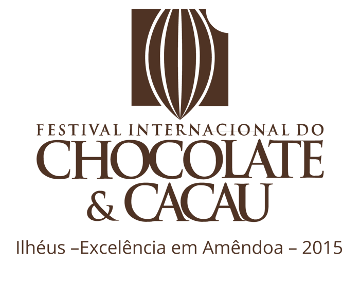 festival_chocolate_2015